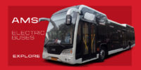ams-electric-buses