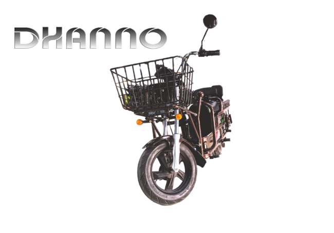 new dhanno-01