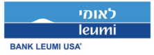 www.leumi.co.il english
